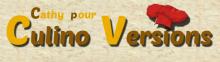 Logo Cathy CV