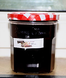 Confiture-de-Vin-rouge