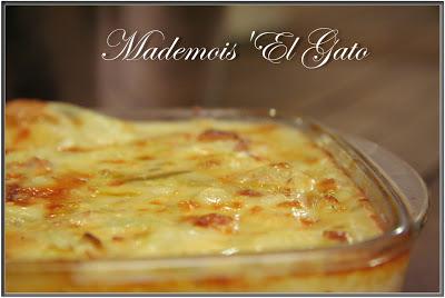 Mademois'
