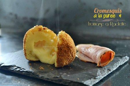 Recette-cromesquis-pommes-de-terre-fromage