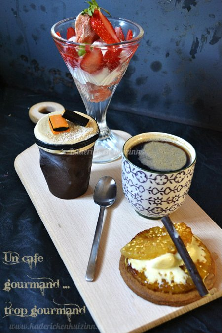 Degustation-cafe-gourmand-Culino-Versions