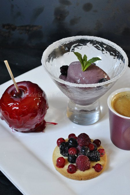 Degustation-cafe-gourmand-fruits-rouges