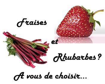 fraise-rhubarbe
