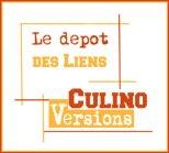 logo depot liens Culino Versions