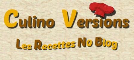 Logo lesrecettesnoblog