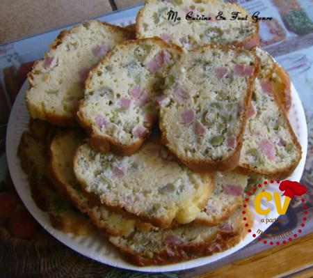 cake-jambon-olive