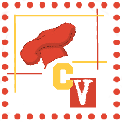 CV logo photos
