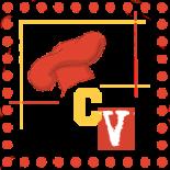 CV logo photos