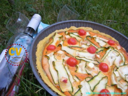 lillise-cook
