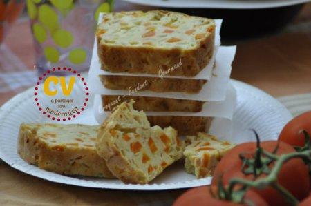 michele-cake