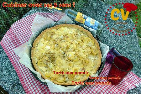 pascale_tarte