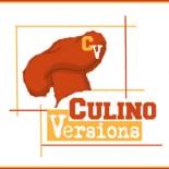 CulinosVersions