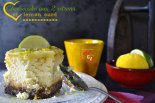 Recette-cheesecake-deux-citrons-lemon-curd-Culino-Versions