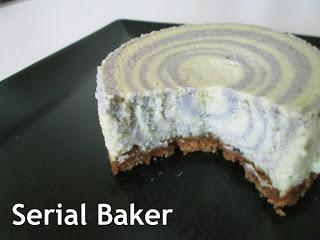 Serial Baker