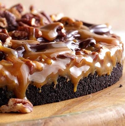 Gooey-Chocolate-Caramel-Fantasy