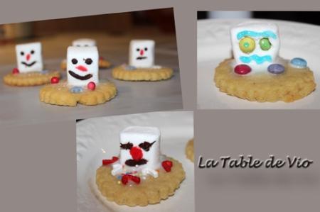 Sables-de-Noel-3