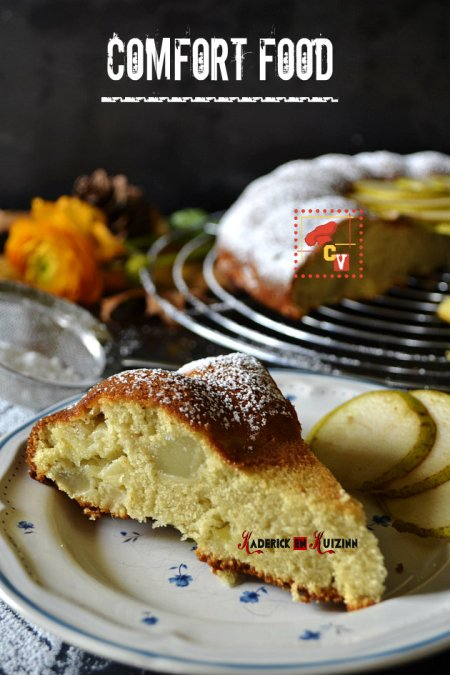 Degustation-moelleux-amandes-pommes-poires-comfort-food-Culino-Versions