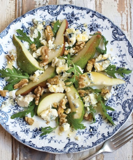 pear-and-blue-cheese-salad-blog