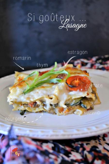 Degustation-lasagne-vegetarien-legumes-bio-mozzarella-herbes-aromatiques