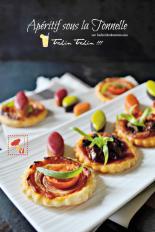Aperitif-sous-tonnelle-minis-tartelettes-facon-pizza-Culino-Versions