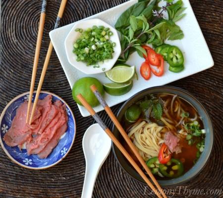 Vietnamese-Beef-Pho21-1024x910