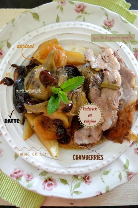 Degustation-epaule-agneau-confite-recette-sucree-salee-cuite-rotisserie-450x675