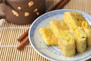 egg-pancake-roll
