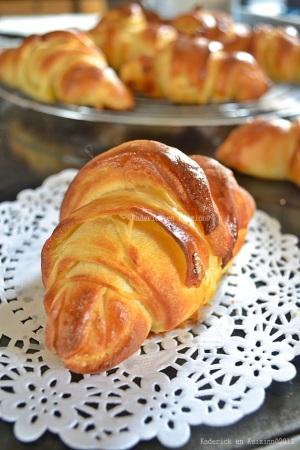 Presentation-croissant-maison-pur-beurre-recette-facile