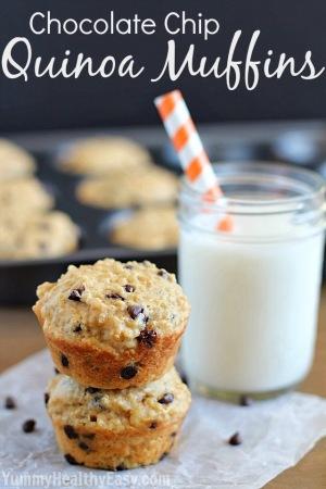 Quinoa-Muffins-3.1