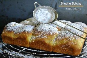 Recette-brioche-buchty-sans-beurre-map-thermomix