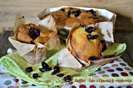 Recette-muffins-cake-ananas-cranberries-arrose-jus-ananas