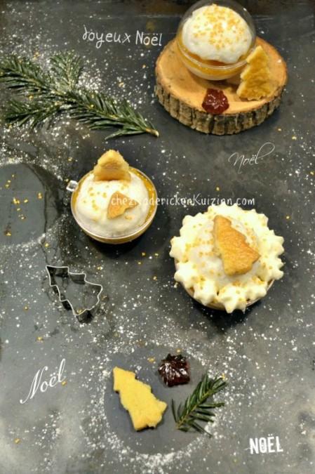 Degustation-boule-neige-noel-panna-cotta-clementine-525x788