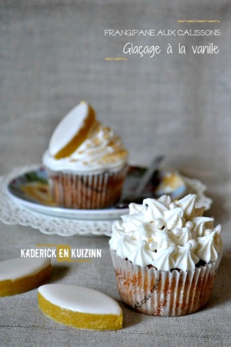 Degustation-cupcakes-frangipane-calissons-glacage-vanille-525x788
