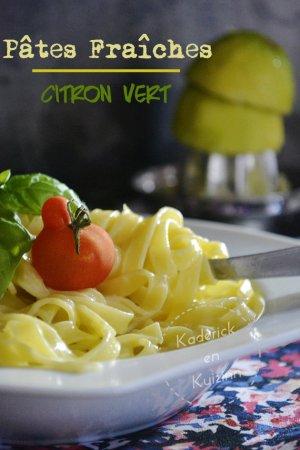 Degustation-pates-fraiches-mascarpone-citron-vert-