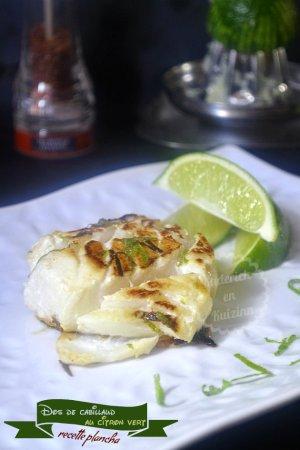 Dos-cabillaud-citron-vert-recette-plancha